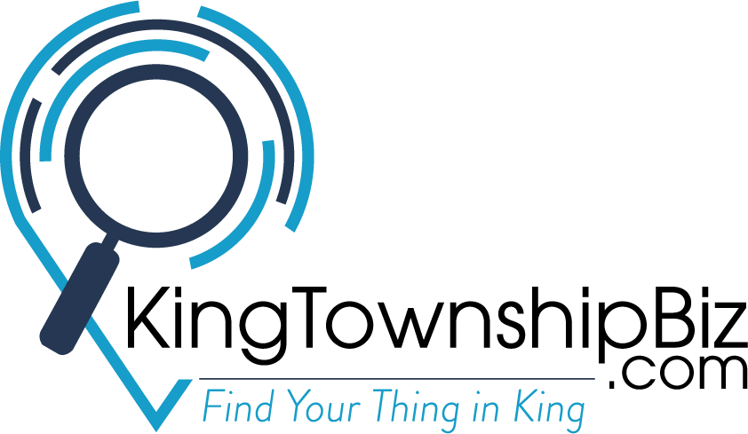 Kingtownshipbiz